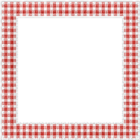 cadre, frame,deko,tude,gif,summer, GIF ,Orabel