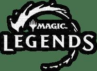 Magic Legends.text.Tales.Victoriabea