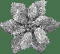 Fleur.silver.Deco.gris.Victoriabea