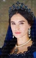 image encre couleur effet femme texture visage edited by me