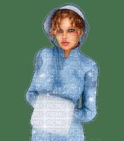 Kaz_Creations Woman Femme Hat Winter