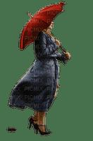 Umbrella.Parapluie. Rain.Femme.Woman.Victoriabea