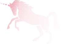 Licorne.Unicorn.Rose.Pink.Victoriabea