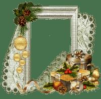 cadre Noel;Natal