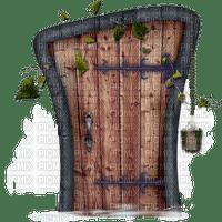 door tür porte tube room zimmer chambre medieval fantasy