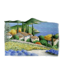 town landscape  ville  paysage