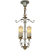 Kaz_Creations Furniture Lighting Candles