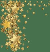 new year  silvester sparkles etoiles stars sterne deco gold noel