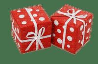 Cadeaux.Gifts.Victoriabea