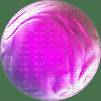 Tube bulle