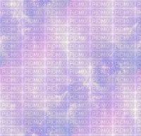 fond-background-pastel-nuages--Blue DREAM 70