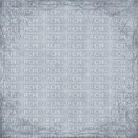 fond-background--gray ----Blue DREAM 70