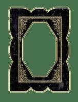 MMarcia-frame cadre