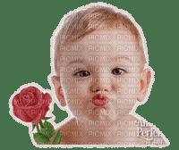 enfant-child