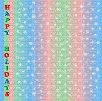 joulu christmas kehys frame tausta background sisustus decor