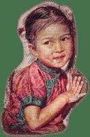 loly33 enfant asiatique