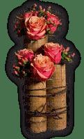 pink roses-flower-Rose roses fleur-rose-rosa fiore-rosa rosor-blomma-minou