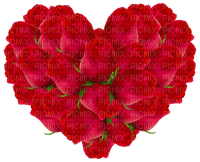 Kaz_Creations Love Hearts Valentines Heart