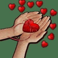 sisustus, decoration, heart, sydän
