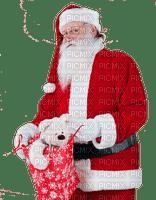 Noel.Santa Claus.Victoriabea