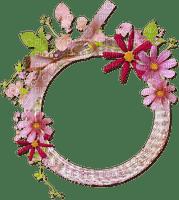 frame pink bp