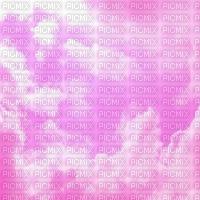 pink clouds bg
