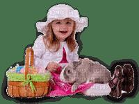 Pâques.Easter.Pascua.Fille.Girl.Niña.Victoriabea