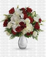 image encre couleur texture fleurs bouquet anniversaire edited by me