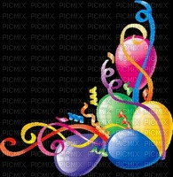 image encre color ballons edited by me