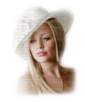 MMarcia femme woman
