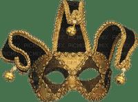 carnival katrin