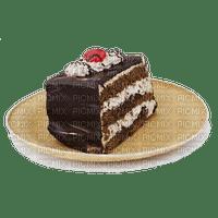 Cake.Food.Torta.sweet.Victoriabea