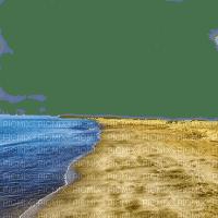 beach plage strand sand ocean water paysage landscape fond background ozean image summer ete  sommer  meer mer sea tube