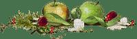 pomme deco apple