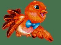 Bird-oiseau-bonheur-happy