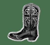kenkä asuste shoe accessories