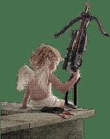 cupido angel cupidon ange
