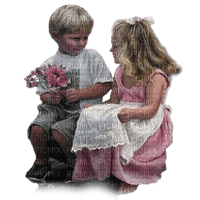 childs vintage enfant