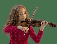 Violoniste.Musique.Music.Fille.Girl.Victoriabea