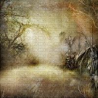 dolceluna gothic background steampunk brown