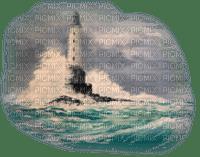 loly33  phare