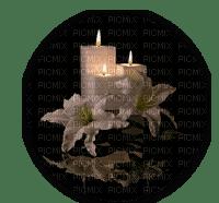 candle anastasia