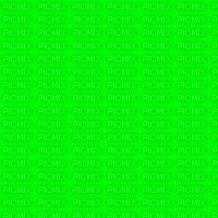 texture vert vif