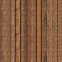 fond background hintergrund room zimmer wood holz wall wand brown chambre mur bois