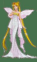 neo queen serenity ❤️ elizamio