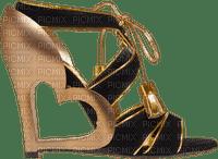 Kaz_Creations Shoes Shoe