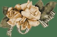 minou-beige-flower-blomma-fiori-fleur