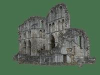 ruins, rauniot