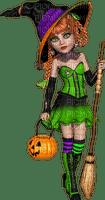 Kaz_Creations Deco Halloween Dolls
