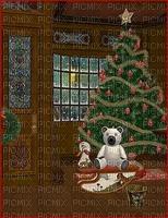 christmas sophiejustemoi